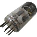 ECC83 / CV4004 RFT Germany