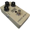 MXR CSP233 Custom Shop Micro Amp Plus