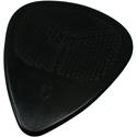D-Grip Nylon Standard 0,88mm