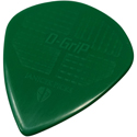 D-Grip Nylon Jazz C 1,14mm