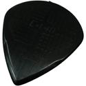 D-Grip Nylon Jazz C 1,40mm