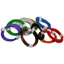Wire value pack 0,04mm