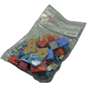 Foil Capacitor Value Pack S052