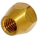 Truss Rod Nuts 10-32