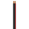 Sommer Cable Nyfaz 4,5mm