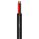 Sommer Cable Meridian Install SP240-black