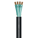 Sommer Cable Elephant SPM440