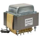 Transformer T-PWR-AC15PRE