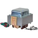 Transformer T-PW-AV4BP