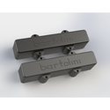 Bartolini BA 59 J 1 L/LN SET
