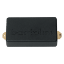 Bartolini BA PBF 57 BK