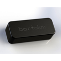 Bartolini BA SB 92 C B BK