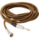 Harp-Mic cable 250IF-PH-6m