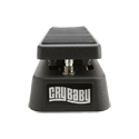 Dunlop Crybaby Rack Foot Controller