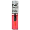 Caig DeoxIT D100L-16BX