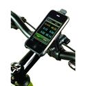 Dunlop Iphone 3 Handlebar