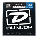 Dunlop SI-SSB-125