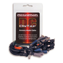 Rocktron Cable Pack