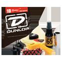 Dunlop GA52