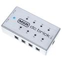 MXR DC Brick Power Supply - Europe