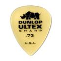 Dunlop Ultex Sharp 0,73mm