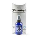 Dunlop DL PF 00020 P65 21