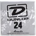 Dunlop SI-APB-024