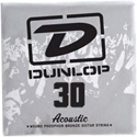 Dunlop SI-APB-030