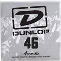 Dunlop SI-APB-046