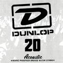 Dunlop SI-APB-020