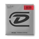 Dunlop DBMMS 045/105