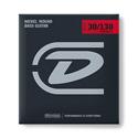 Dunlop DBN 030/130T