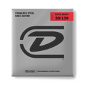 Dunlop DBSBS 030/130