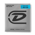 Dunlop DBSBS 045/125