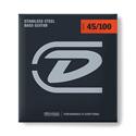 Dunlop Bass STS 45-100