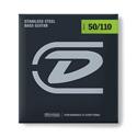Dunlop Bass STS 50-110