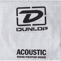 Dunlop SI-APB-027