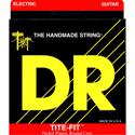 DR SI-TITE-011