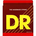 DR HA-12 Hi-Beam Acoustic
