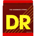 DR HA-11 Hi-Beam Acoustic