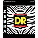 DR SI-ZAE-034