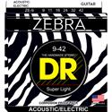 DR Zebra ZE-9