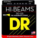 DR High Beam MR6-30-125