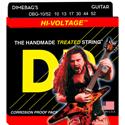 DR Dimebag Darrel DBG-10-52