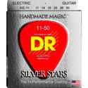 DR Silver Star SIE-11