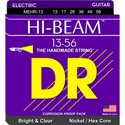 DR Hi Beam MEHR-13