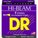 DR Hi Beam MTR7-10