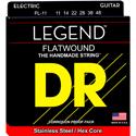 DR Legend FL-11 Extra Lite