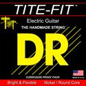 DR Tite Fit JZ-12