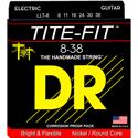 DR Tite Fit LLT-8
